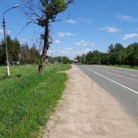 17.06.2012 (1), Дорохово