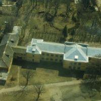 ::Климовск, ср.школа N3::, Климовск