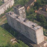 ::Климовск::, Климовск
