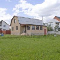 Дом, Кокошкино