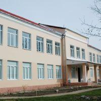 Детский патриотический клуб Красная Гвоздика, Краснозаводск