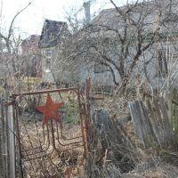 ул. Мира, 3 линия, дом 1, Ликино-Дулево