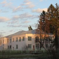 Детский сад, Ликино-Дулево