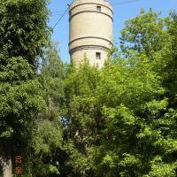 Башня, Малаховка