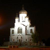 06.2005, Мытищи