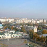 Ногинск, Ногинск