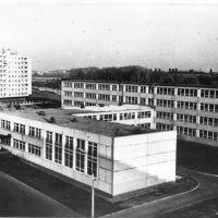 школа №15, Орехово-Зуево