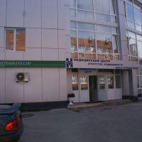 Недвижимость в Орехове-Зуеве, Орехово-Зуево