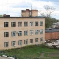 Panorama, Орехово-Зуево