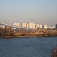горнолыжный комплекс Снежком   http://www.snej.com/, Рублево