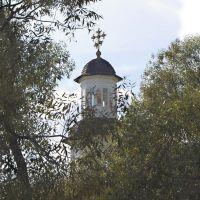 Sergiyev Posad, Сергиев Посад