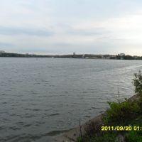 м, Солнечногорск