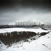 смотровая на ТБО, Старбеево