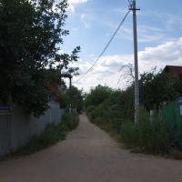 ММЖД, Жуковский - Котельники, Удельная