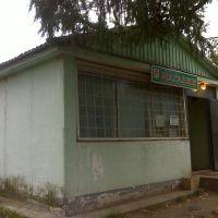 Магазин в Лигачево, Фирсановка