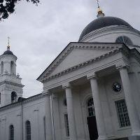 2011-09-04, Фряново