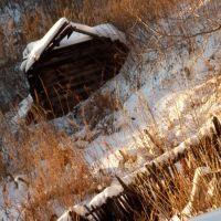 Избушка (Hut), Сузун