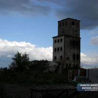Черепаново, 2011, Черепаново