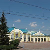 Исилькуль жби ульяновский железобетонный завод
