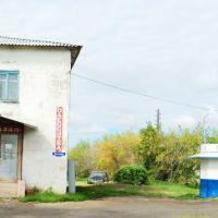 Магазин Одесситок, Одесское