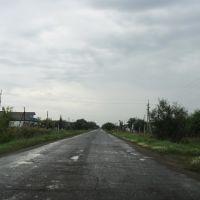 20130824, Русская Поляна