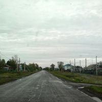 20130830, Русская Поляна