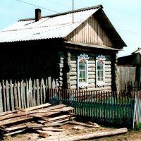 Sedelnikowo04.1999/Седельниково, Седельниково