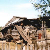Sedelinkowo_dom/Седельниково, Седельниково