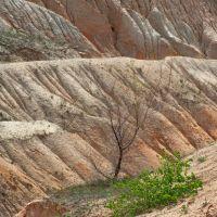In quarry., Дубенский