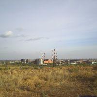 PIC_1145, Орск