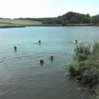село Филипповка, земляное, Переволоцкий