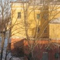 Wiev from Window_dr.Narod_165, Ливны