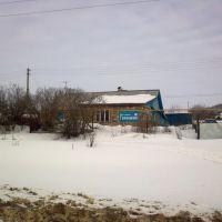 Выборы 2011., Покровское