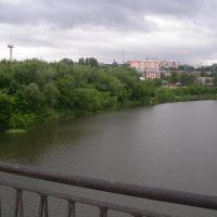IMGP0015, Пенза