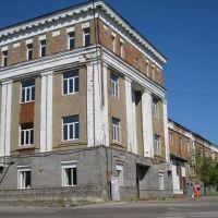 Часовой завод, 2009 год, Сердобск