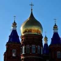 10.09.2010, Сердобск