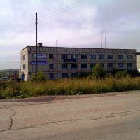 Водоканал, Гремячинск
