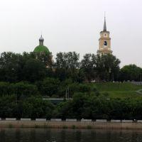 Пермь, Пермь