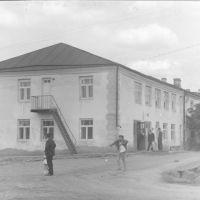 1970..., Суксун