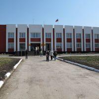 Администрация Кишертского района http://starcom68.livejournal.com/664698.html, Усть-Кишерть