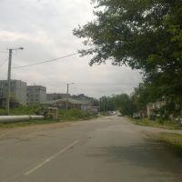 г. Артем, июнь 2014, Артем