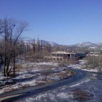 02.25.2010, Партизанск