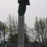 Партизанск, Партизанск