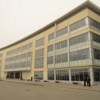 27-30 May 2013 APEF, Russky Island, Vladivostok, Conferance Venue, Русский