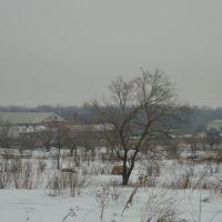 Панорама2, Спасск-Дальний
