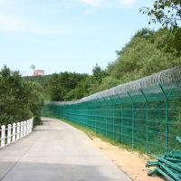 公路----中俄边境, Хасан