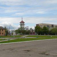 Novosokolniki 08_05_2008, Новосокольники