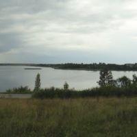 панорама, Палкино