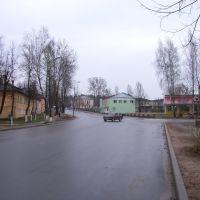 30.04.2010, Плюсса
