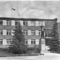 Pitalova 1991, Пыталово